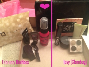 Feb-Birchbox-Ipsy